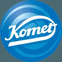 KOMET FRANCE choisit le logiciel de lettrage comptable CashOnTime Allocation pour le traitement de ses 50 000 chèques annuels