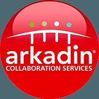 Avec CashOnTime, Arkadin structure et professionnalise son recouvrement de créances