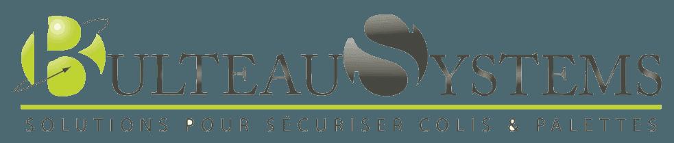 Bulteau systems sécurise son risque client et met en place une véritable culture du cash grâce au logiciel de recouvrement CashOnTime