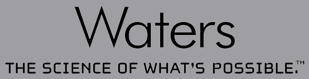 Waters utilise le logiciel de dématérialisation fiscale des factures clients, Qweeby, et a été séduit par la simplicité de la solution et sa souplesse d'usage