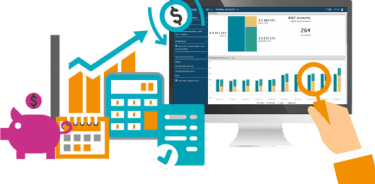 software benefits collections software