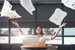 lettrage-comptable