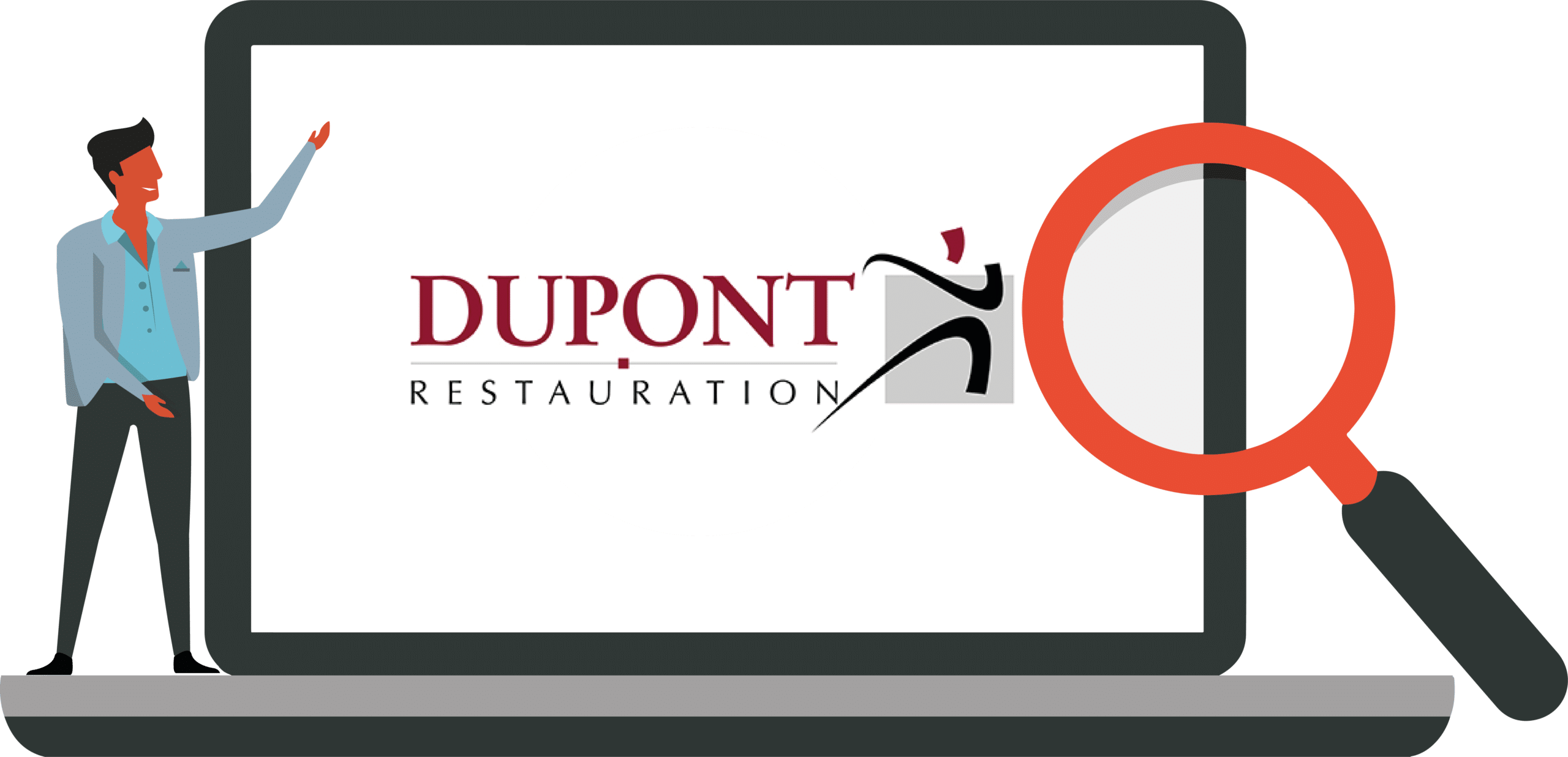 temoignage-client-dupont-restauration