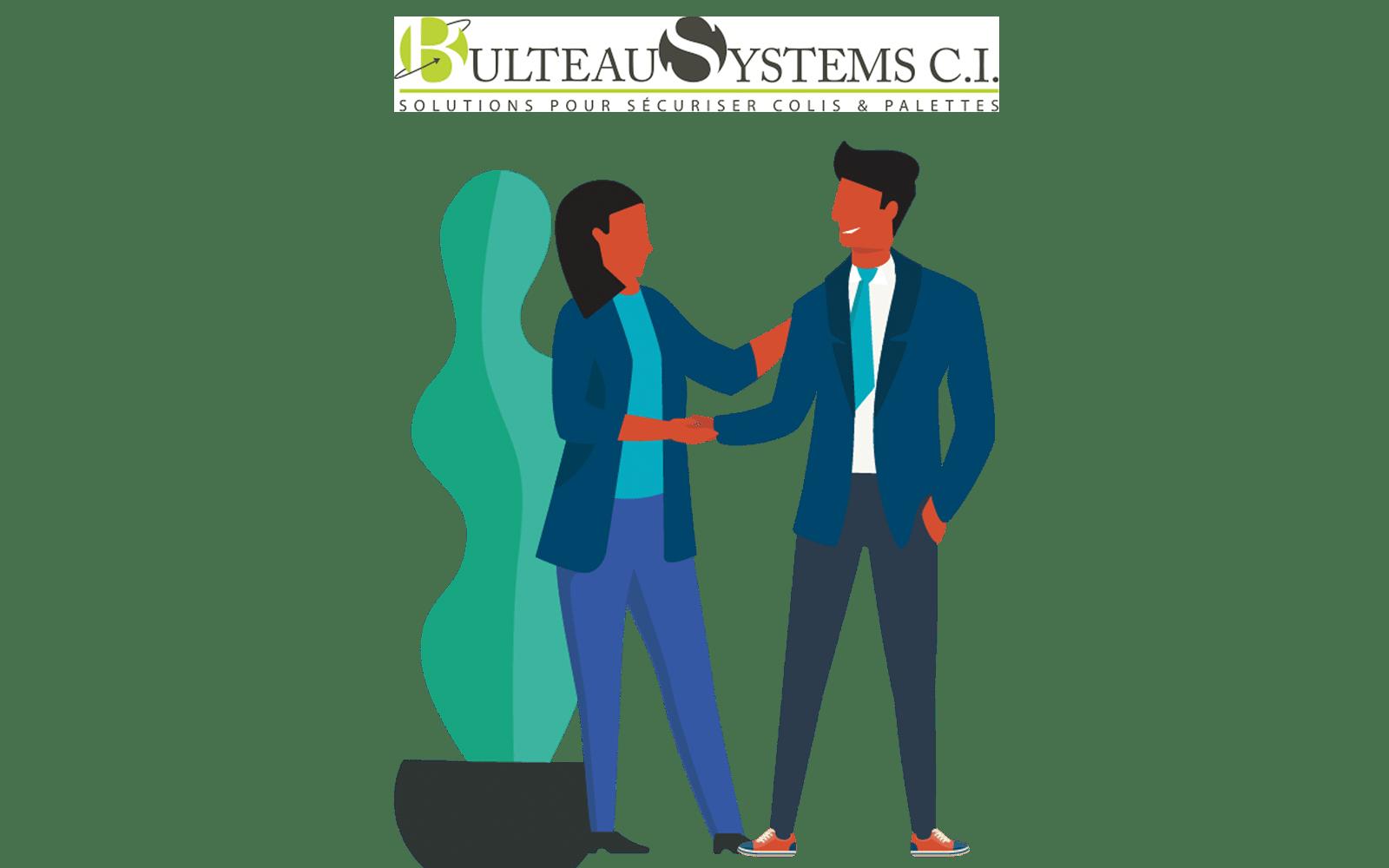 bulteau-systems-sécurise-son-risque-client