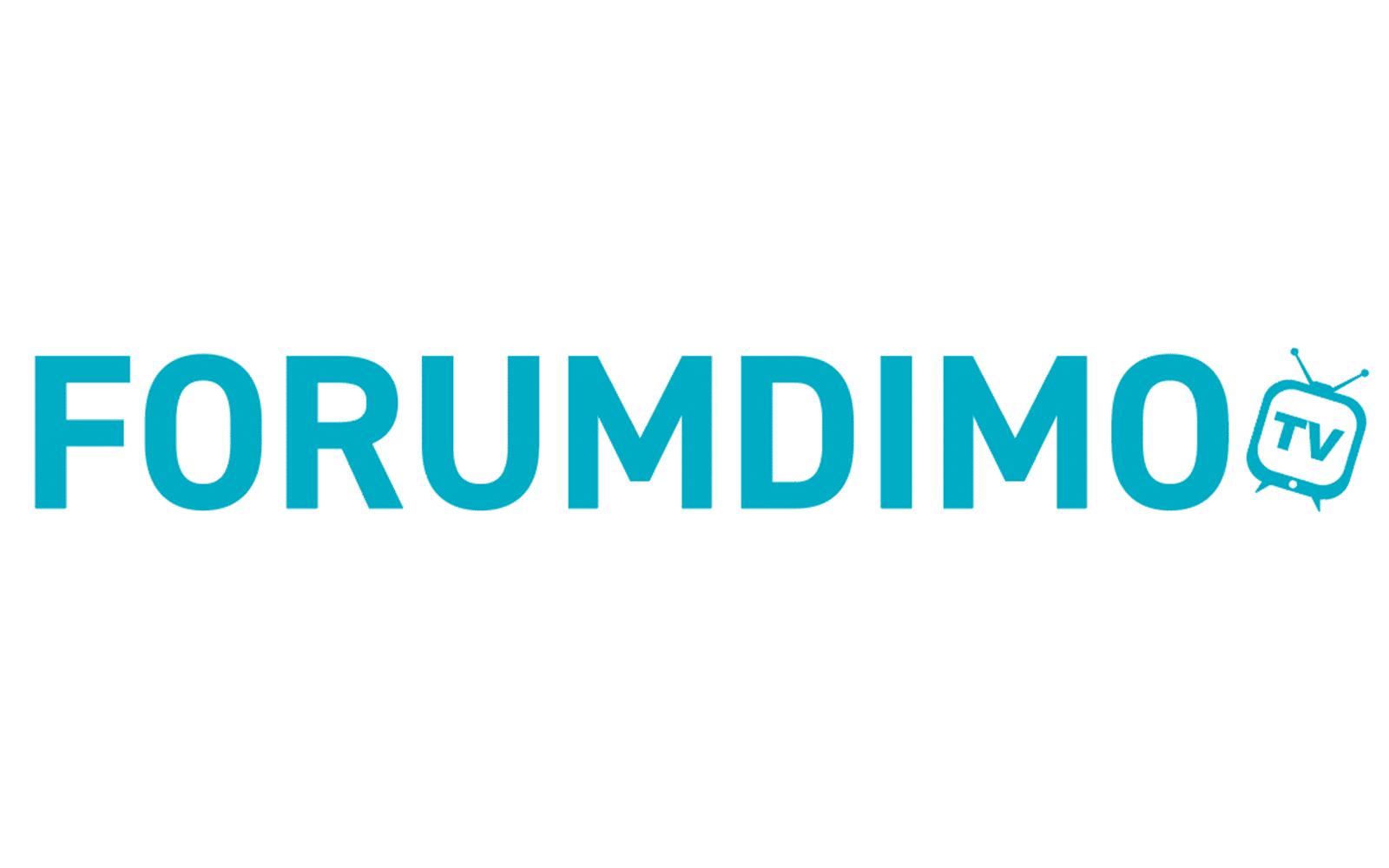 FORUM-DIMO-TV-2021